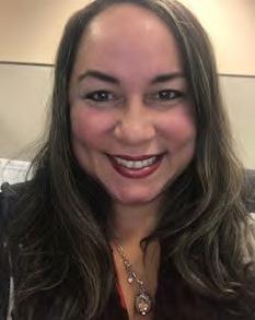 Szaritza Vazquez-Betancourt