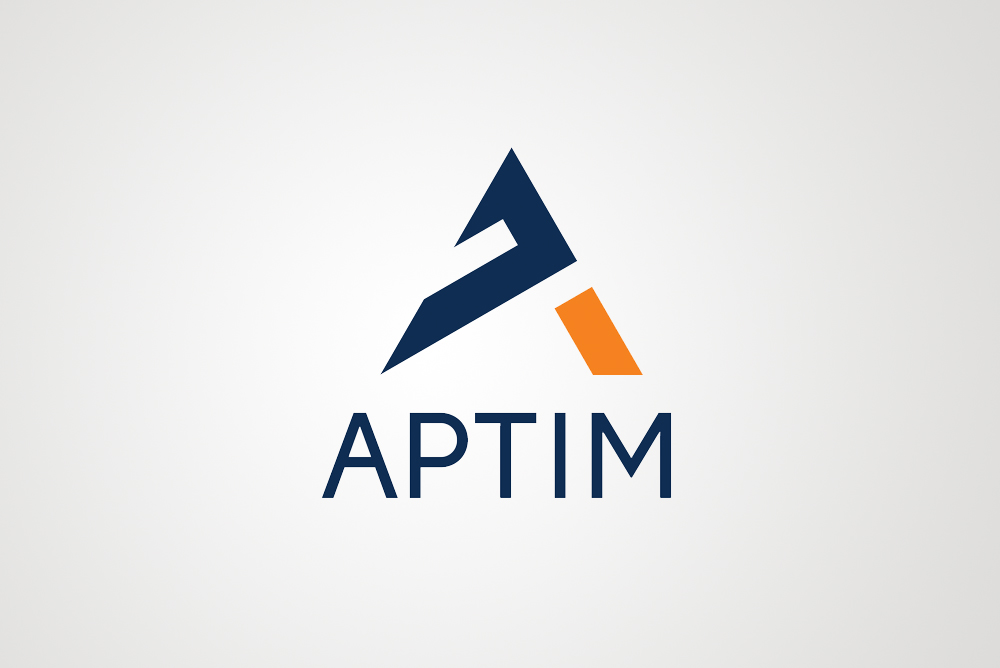 Featured Post - APTIM, Joint Venture Team Awarded Construction Management Association of America Project Achievement