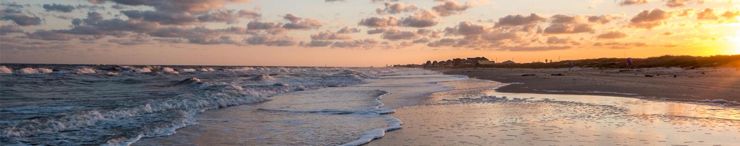 Featured Post - Building Resilient Coastal Communities